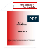 aromaterapia_03.pdf