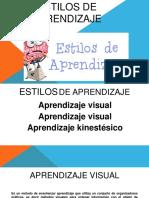 Tema 5 Diapositiva Psicologia Educativa