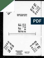 cihm_53672.pdf