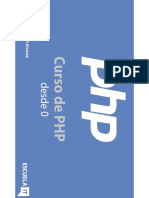 PHPdesdecero_ PDF1