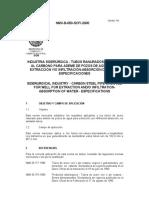 Tubería ranurada - Victaulic.pdf