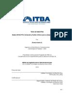 TELCO- Tesis Ing ALVARO OSORIO - (1).pdf