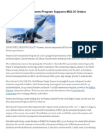 MiG-35.docx