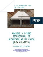 kupdf.net_modulo-box-culvert-diseo-integral-de-box-culverts-manual-del-usuario.pdf