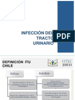 5.- ITU IAAS.pptx