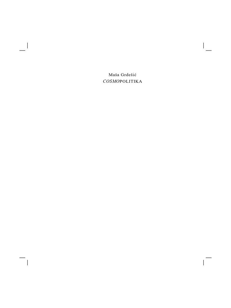 Crna upoznaje bijelo web mjesto za upoznavanje