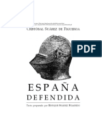 suarez_figaredo_espanadefendida.pdf
