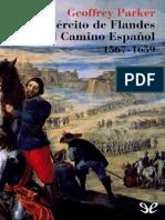 El Ejercito de Flandes y el Cam - Geoffrey Parker.pdf