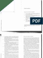 Decálogo del perfecto cuentista y Manual del perfecto cuenti copy.pdf