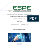 SEGURIDAD INDUSTRIA 4.0.docx