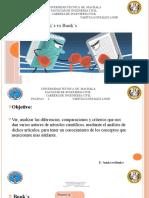 Ebooks.pptx