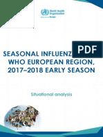 EuroInfluenzaSitAnalysis_2017-18