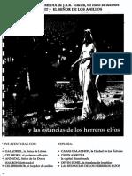 esdla - lorien y las estancias de los señores elfos.pdf