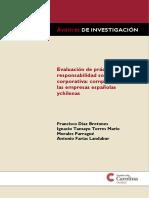 Avance Investigacion 61