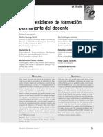 Dialnet-LasNecesidadesDeFormacionPermanenteDelDocente-2041051.pdf