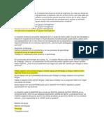 Reactivos para ingreso al servicio profesional docente Dimension 2