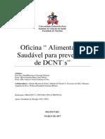 Apostila Oficina DCNT