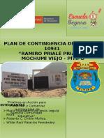 PLAN DE  CONTIGENCIA DE INUNDACIONES.docx
