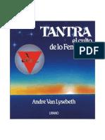 77846655-Tantra-El-Culto-de-Lo-Femenino.pdf