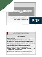 diapos voladuras.pdf