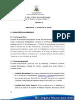 analisis-de-Situacion-Salud-Barranquilla-2012-2015.pdf