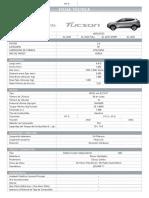 Hyundai (1).pdf