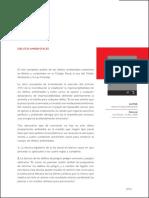 Dialnet-DelitosAmbientalesAutorAntonioAndaluzWestreicher-4869449 (1).pdf