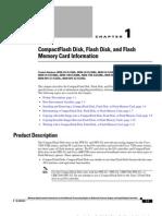 CompactFlash+Disk%2c+Flash+Disk%2c+a(2)
