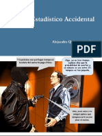 El.Estadistico.Accidental.pdf