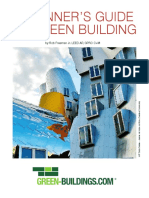 GBcom Free Beginners Guide to Green Building3.0.4232017