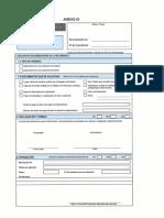 formato fuhu.pdf