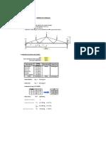 180084135-DISENO-TIJERAL-INICIAL.pdf