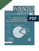 impcato de remesas.pdf
