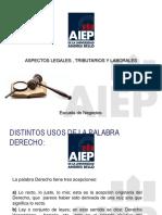 CLASE 1_ASPECTOS_LEGALES.pptx