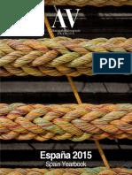 av_173-174_sumario.pdf