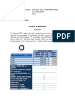 Actividad de Aprendizaje Final (1).docx