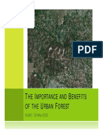 TheImportanceandBenefitsof.pdf