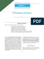 VAUGHAN, E. J._ VAUGHAN, T. M. Fundamentals of Risk and Insurance. 10a Ed. New York Wiley, 2007. Materia Atuaria Em Ingles Pra Ups Só o Que Vai Cair