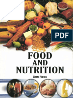 Don Ross - Food and Nutrition.pdf