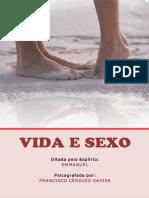 VIDA_SEXO.pdf