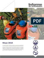 2018-05+Informe+Mensual+de+Actividades+-+v2.indd