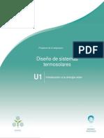 Planeaciones_EDST_U1.pdf