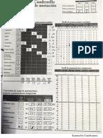 wisc 5 con datos.pdf