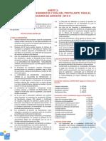 MANUAL DEL POSTULANTE.pdf