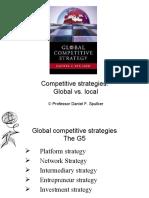 4761_15. Global vs. Local