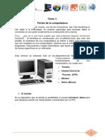 libro de tes-1.docx