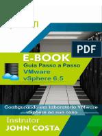 E-book Lab Vmware Final