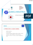 Quimica Industrial Clase 02