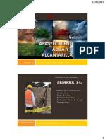 ABASTECIMIENTO_DE_AGUA_Y_ALCANTARILLADO.pdf