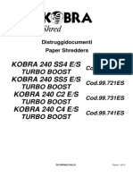 240 Turbo Es